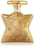 Bond No.9 Perfume unisex, Eau de Parfum, 1er Pack (1 x 50 g)