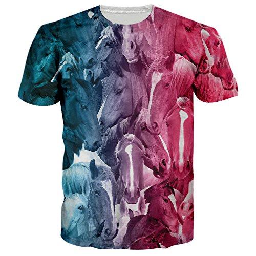 Damen T-Shirt Faultier Ich wurde positiv auf Müdigkeit getestet Sloth Slim Fit
