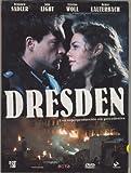 Dresden [Import espagnol]
