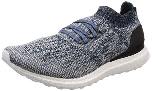 best sneakers 3e7cf 0264e adidas Ultraboost Uncaged Parley