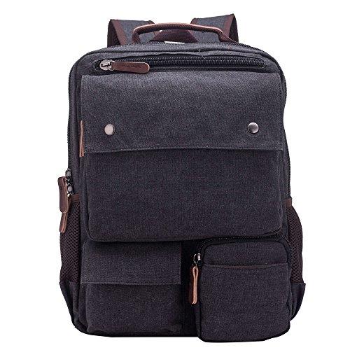 Preciosa mochila para ir a trabajar