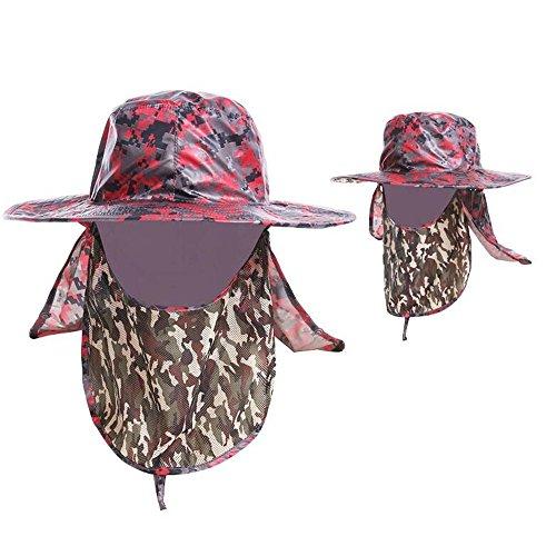 Kostüm Kappe Newsboy (Wasser bedeckt draußen Felsen Helme Mütze Luft Klettern Mütze Sommer Sport,Date)