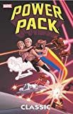 Power Pack Classic 1