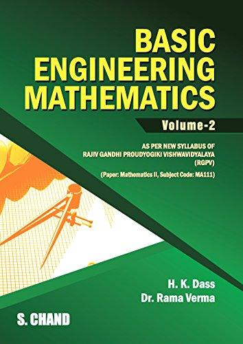 hk dass engineering mathematics 2nd file