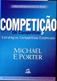 Competição (Em Portuguese do Brasil)