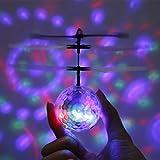 POAO RC Fliegender Ball,M... Ansicht