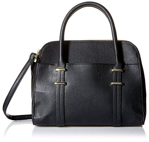 emilie-m-womens-nora-compartment-satchel-black