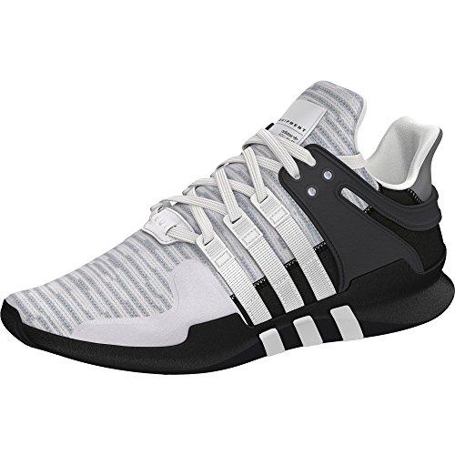 adidas-eqt-support-adv-sneakers-basses-homme-blanc-ftwr-white-ftwr-white-core-black-43-1-3-eu