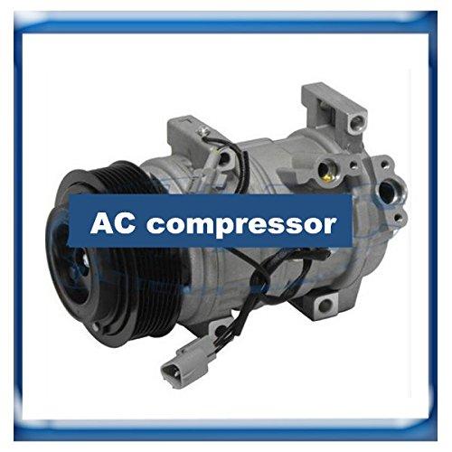 gowe-ac-kompressor-fr-denso-10sr19c-ac-kompressor-fr-lexus-lx570v857l-toyota-land-cruiser-sequoia-88