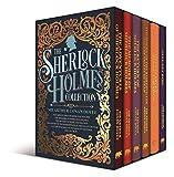 The Sherlock Holmes Collection (Box Set)