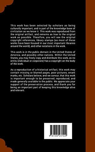 The Theological Works of Herbert Thorndike, Volume 4,part 2