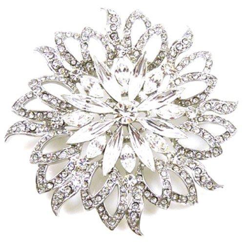 pynk-jewellery-antique-en-argent-et-cristal-swarovski-starburst-broche-en-forme-de-fleur