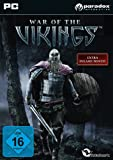 War of the Vikings - [PC]