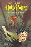 'Harry Potter und der Orden des Phönix (Band 5)' von Joanne K. Rowling