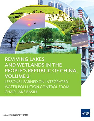 reviving-lakes-and-wetlands-in-the-peoples-republic-of-china-volume-2-lessons-learned-on-integrated-