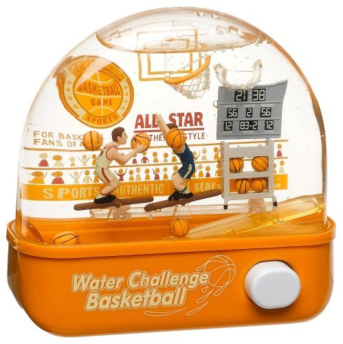 perfect-solutions-basketball-water-challenge-by-sharper-image