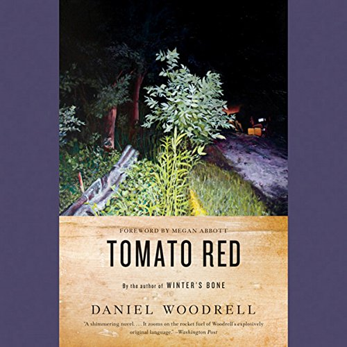 tomato-red-a-novel