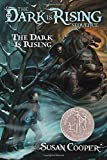 Dark Is Rising (The Dark Is Rising Sequence, Band 2)