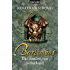 Bartimäus - Das Amulett von Samarkand (Die BARTIMÄUS-Reihe 1)