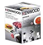 Kenwood MA575 Setbox AT950B / AT320B / AT358