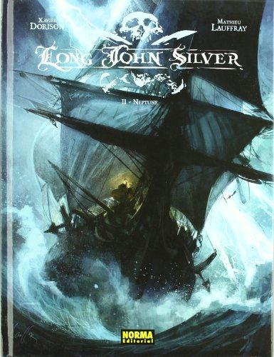 long-john-silver-2-neptune-cmic-europeo
