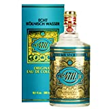 4711 4711 agua de colonia 300 ml