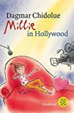 Millie in Hollywood - Dagmar Chidolue
