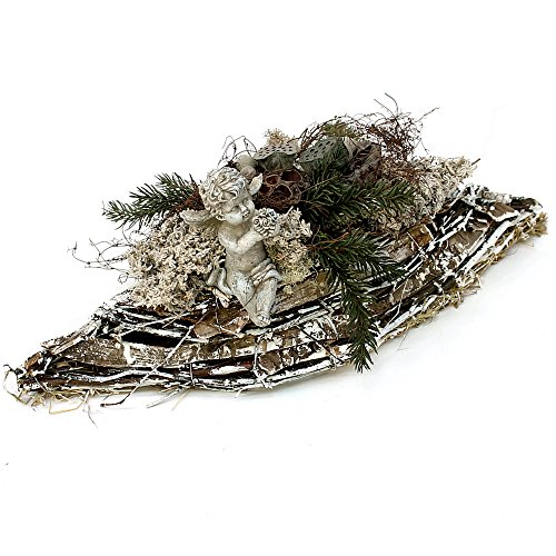 tomba-disposizione-tomba-gioielli-grab-centrino-chiacchierino-con-angelo-natura-608