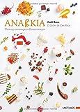 ISBN 3875154231
