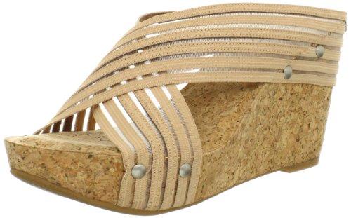 lucky-brand-miller2-damen-us-10-natur-keilabsatze-sandale