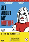 All About My Mother [DVD] [1999] by Cecilia Roth