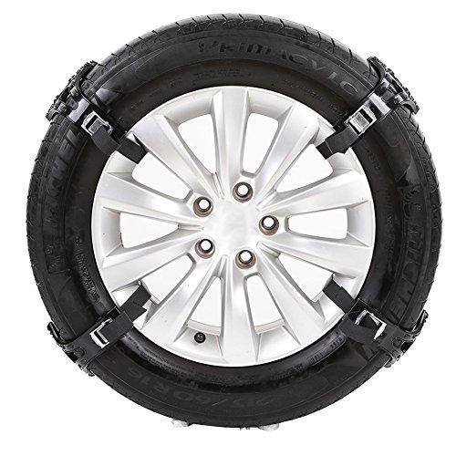 Catena-di-neveSundlight-4pcs-anti-skid-auto-catena-da-neve-pneumatici-inverno-camion-catena-di-ispessimento-di-emergenza-per-la-maggior-parte-dei-SUV-camion-auto