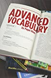 Direct Hits Advanced Vocabulary: Vocabulary for the ACT, SAT, Advanced Placement Exams, GMAT & More