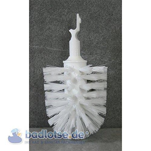 dietsche-enzo-rodi-wc-ersatz-burstenkopf-burste-aloa-cobalt-comfort-071141