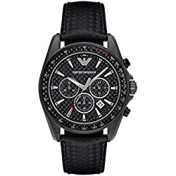 Emporio Armani Men's Watch AR6122