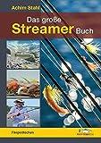 Das große Streamer-Buch