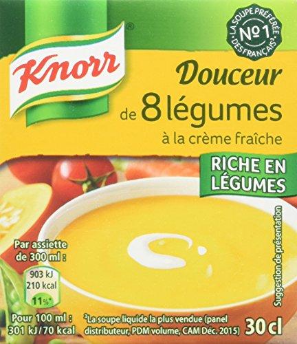 knorr-soupe-douceur-de-8-legumes-a-la-creme-fraiche-300-ml
