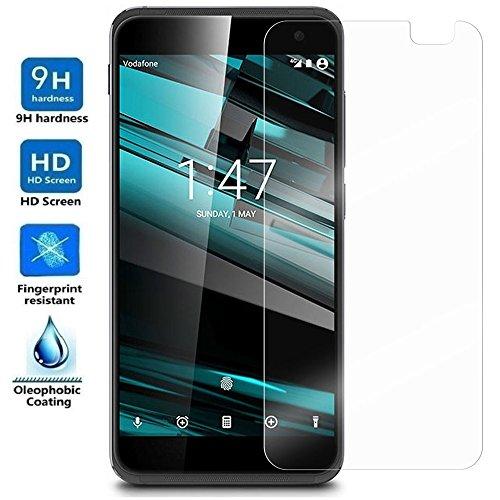 protector-de-pantalla-para-vodafone-smart-platinum-7-cristal-vidrio-templado-premium-electronica-rey