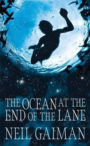 the-ocean-at-the-end-of-the-lane