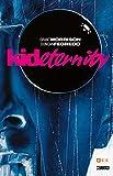 Biblioteca Grant Morrison - Kid Eternity