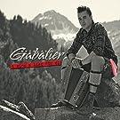 I Sing a Liad Für di (2-Track)
