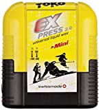 Wachs Toko Express Mini 75ml