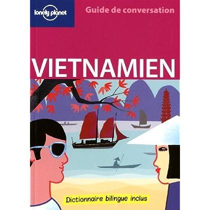 GUIDE CONVERS VIETNAMIEN 2ED