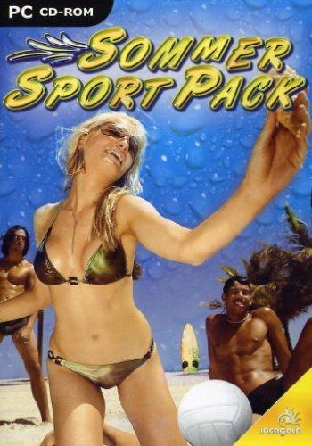 Sommer Sport Pack