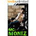 MC: Moniz: Book 9