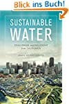 Sustainable Water: Challenges and Sol...
