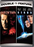 End Of Days / Virus (Double Feature) by Arnold Schwarzenegger
