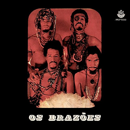 os-brazoes-re-issue