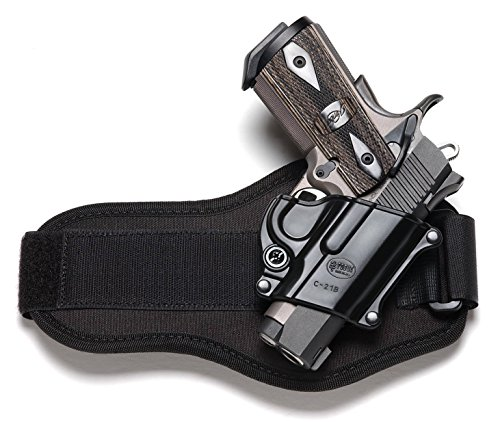 fobus-concealed-carry-shoulder-rig-holster-fits-colt-45-government-all-1911-style-fn-high-power-fn-4