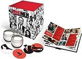 Mad Men: The Complete Collection [Edizione: Stati Uniti]